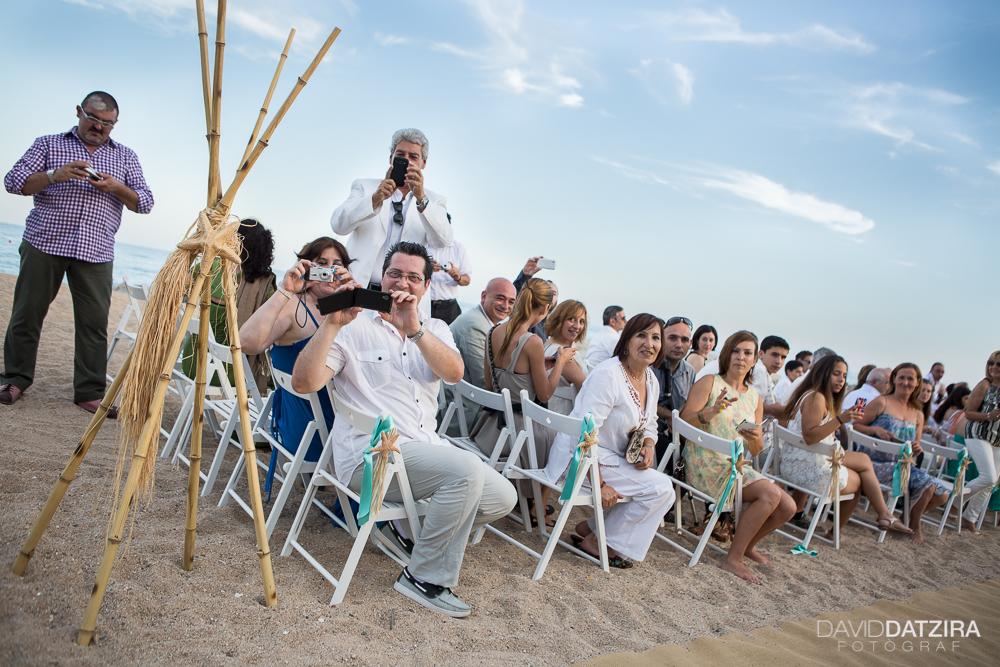 casament-toni-i-montse-david-datzira-fotograf-fotografo-photographer-barcelona-catalunya-catalonia-espontani-divertit-original-reportatge-fotoreportatge-boda-wedding-bitakora-maresme-59