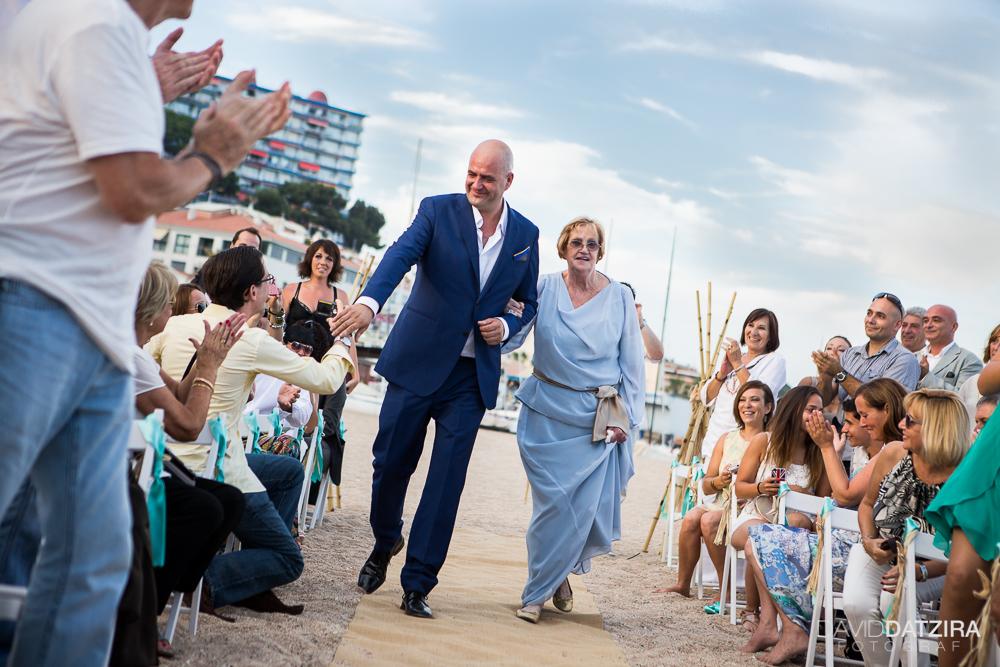 casament-toni-i-montse-david-datzira-fotograf-fotografo-photographer-barcelona-catalunya-catalonia-espontani-divertit-original-reportatge-fotoreportatge-boda-wedding-bitakora-maresme-60