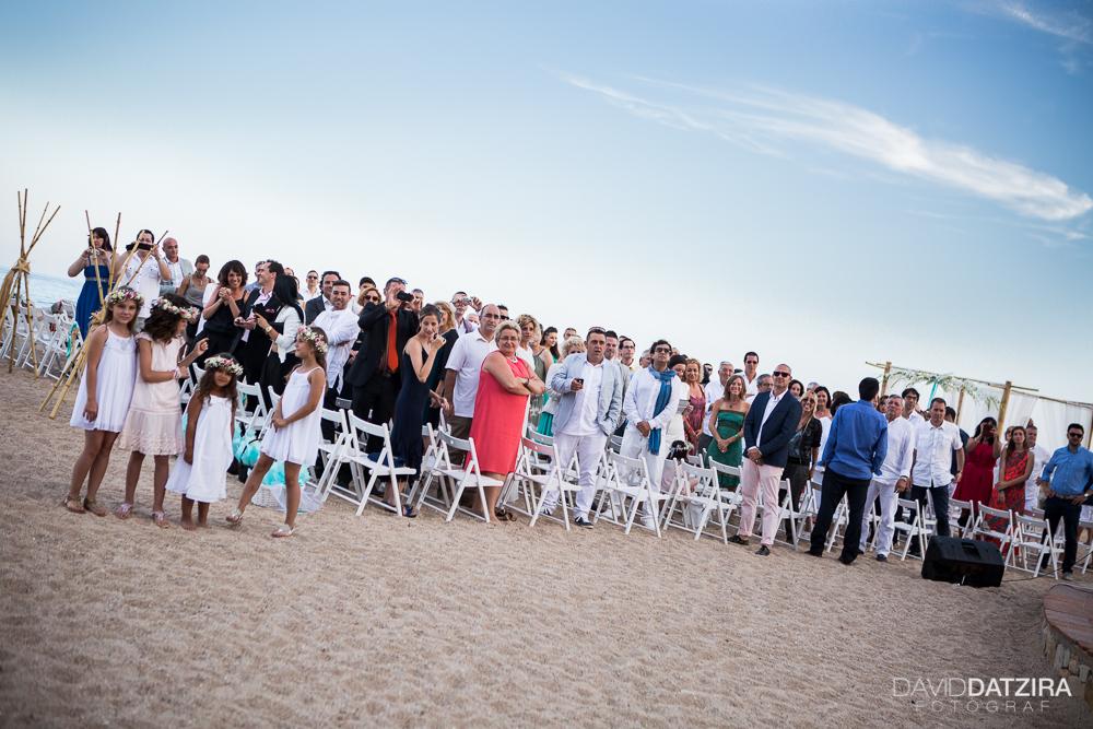 casament-toni-i-montse-david-datzira-fotograf-fotografo-photographer-barcelona-catalunya-catalonia-espontani-divertit-original-reportatge-fotoreportatge-boda-wedding-bitakora-maresme-61