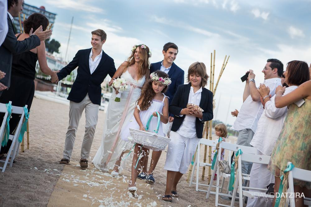 casament-toni-i-montse-david-datzira-fotograf-fotografo-photographer-barcelona-catalunya-catalonia-espontani-divertit-original-reportatge-fotoreportatge-boda-wedding-bitakora-maresme-62