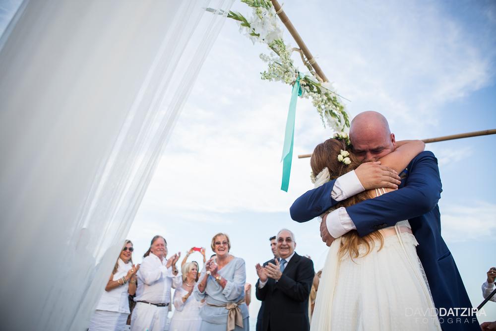 casament-toni-i-montse-david-datzira-fotograf-fotografo-photographer-barcelona-catalunya-catalonia-espontani-divertit-original-reportatge-fotoreportatge-boda-wedding-bitakora-maresme-64