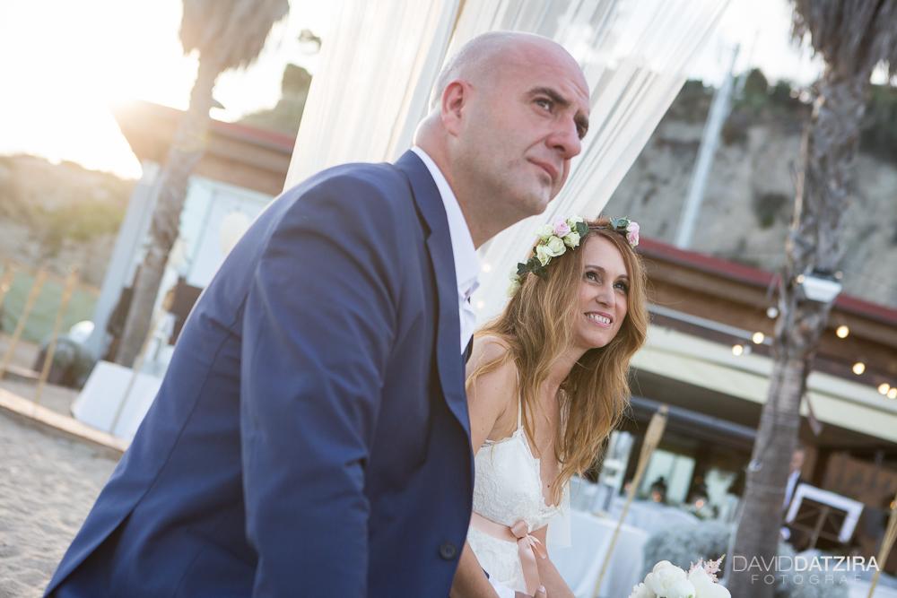 casament-toni-i-montse-david-datzira-fotograf-fotografo-photographer-barcelona-catalunya-catalonia-espontani-divertit-original-reportatge-fotoreportatge-boda-wedding-bitakora-maresme-66