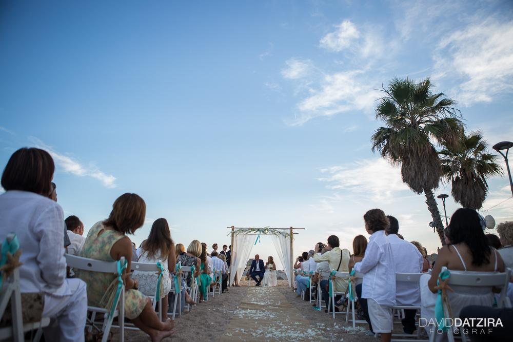 casament-toni-i-montse-david-datzira-fotograf-fotografo-photographer-barcelona-catalunya-catalonia-espontani-divertit-original-reportatge-fotoreportatge-boda-wedding-bitakora-maresme-67