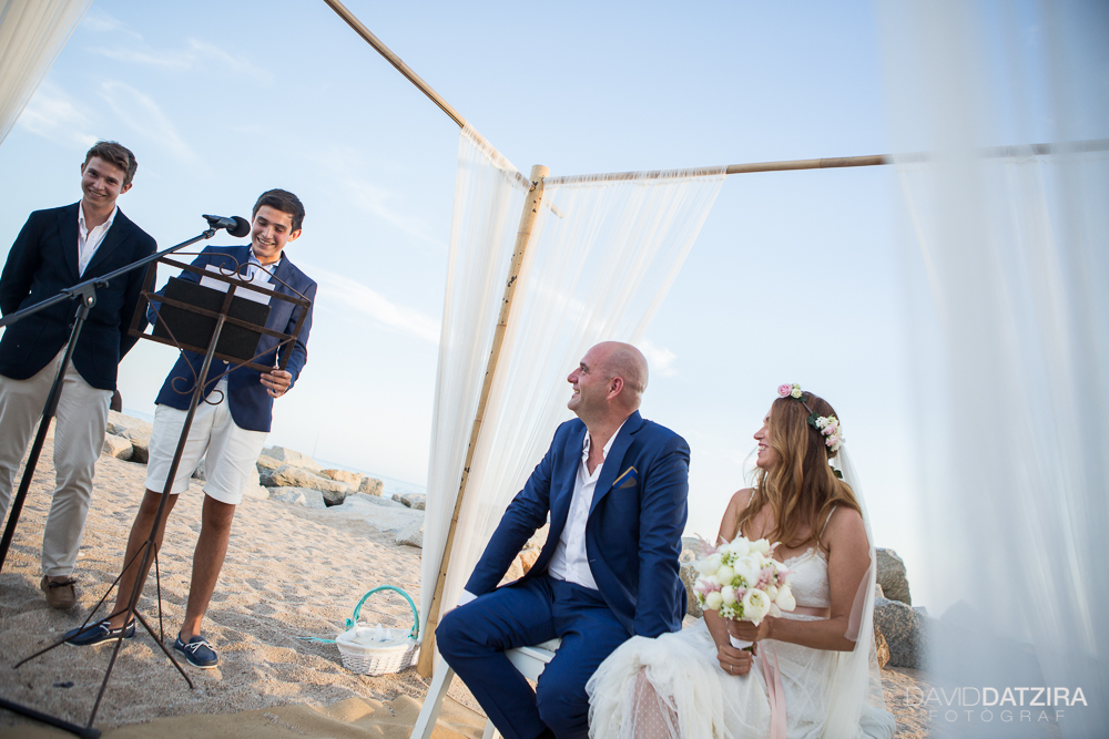 casament-toni-i-montse-david-datzira-fotograf-fotografo-photographer-barcelona-catalunya-catalonia-espontani-divertit-original-reportatge-fotoreportatge-boda-wedding-bitakora-maresme-69