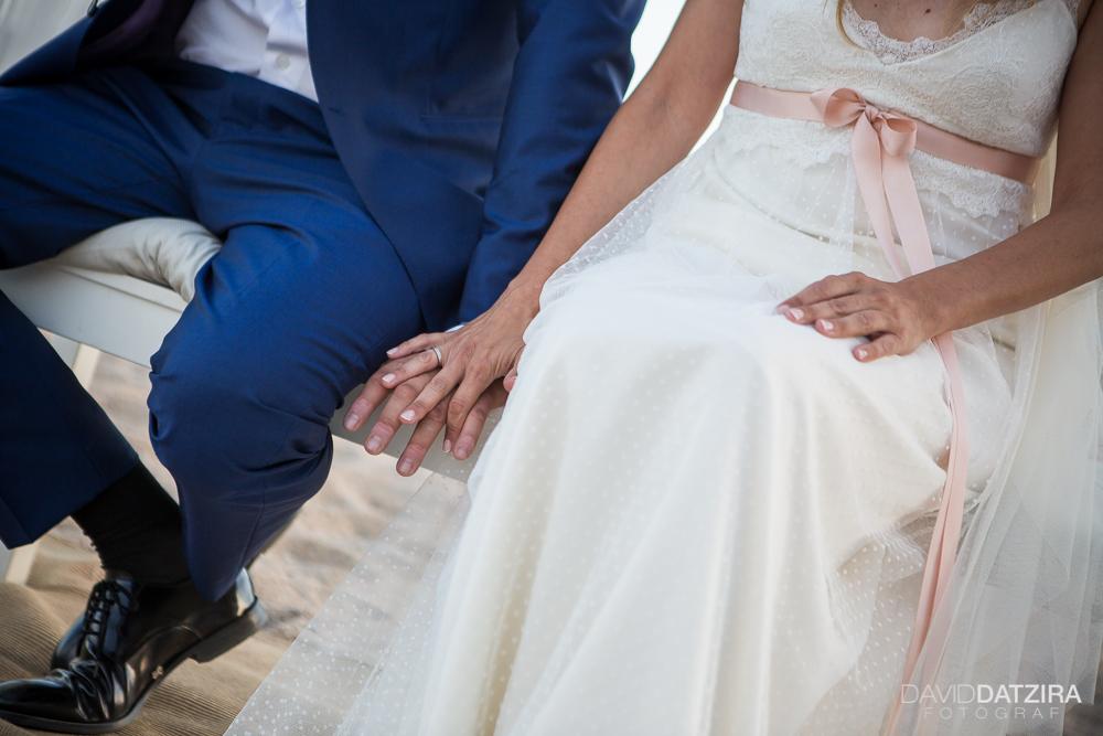 casament-toni-i-montse-david-datzira-fotograf-fotografo-photographer-barcelona-catalunya-catalonia-espontani-divertit-original-reportatge-fotoreportatge-boda-wedding-bitakora-maresme-72