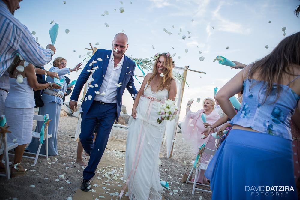casament-toni-i-montse-david-datzira-fotograf-fotografo-photographer-barcelona-catalunya-catalonia-espontani-divertit-original-reportatge-fotoreportatge-boda-wedding-bitakora-maresme-77