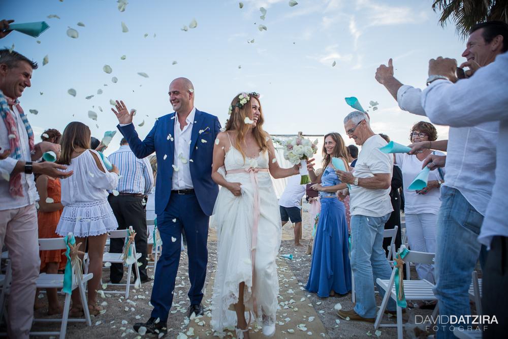 casament-toni-i-montse-david-datzira-fotograf-fotografo-photographer-barcelona-catalunya-catalonia-espontani-divertit-original-reportatge-fotoreportatge-boda-wedding-bitakora-maresme-78