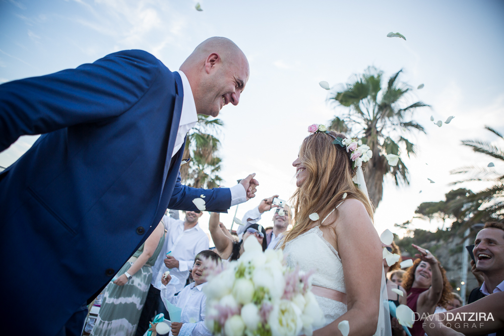 casament-toni-i-montse-david-datzira-fotograf-fotografo-photographer-barcelona-catalunya-catalonia-espontani-divertit-original-reportatge-fotoreportatge-boda-wedding-bitakora-maresme-80