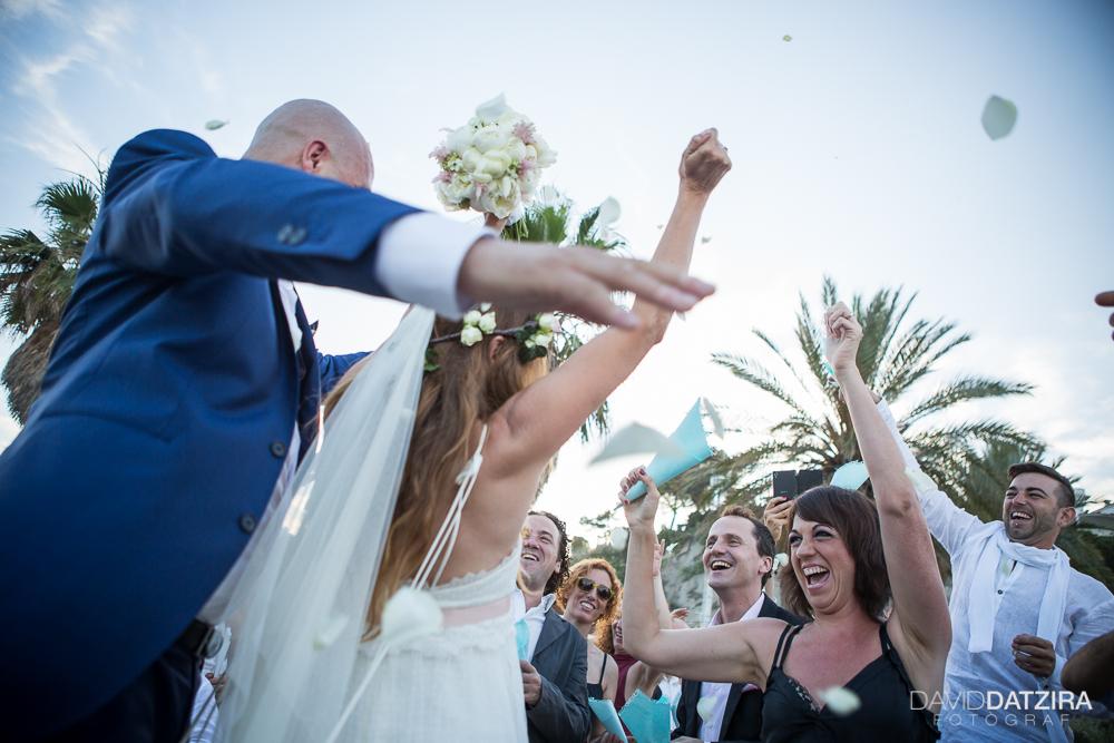 casament-toni-i-montse-david-datzira-fotograf-fotografo-photographer-barcelona-catalunya-catalonia-espontani-divertit-original-reportatge-fotoreportatge-boda-wedding-bitakora-maresme-81