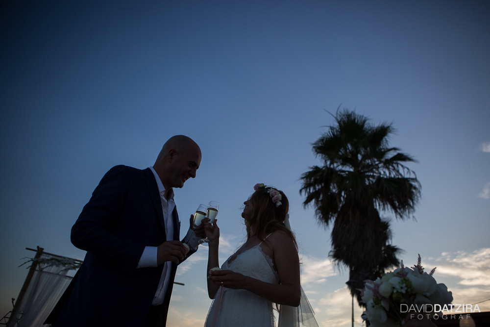 casament-toni-i-montse-david-datzira-fotograf-fotografo-photographer-barcelona-catalunya-catalonia-espontani-divertit-original-reportatge-fotoreportatge-boda-wedding-bitakora-maresme-82