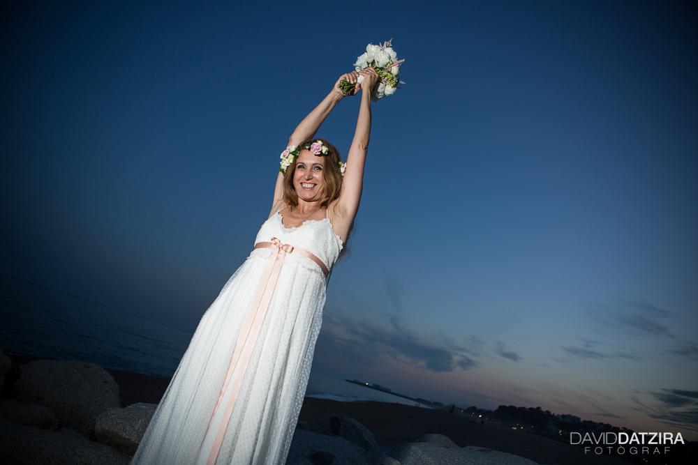 casament-toni-i-montse-david-datzira-fotograf-fotografo-photographer-barcelona-catalunya-catalonia-espontani-divertit-original-reportatge-fotoreportatge-boda-wedding-bitakora-maresme-83