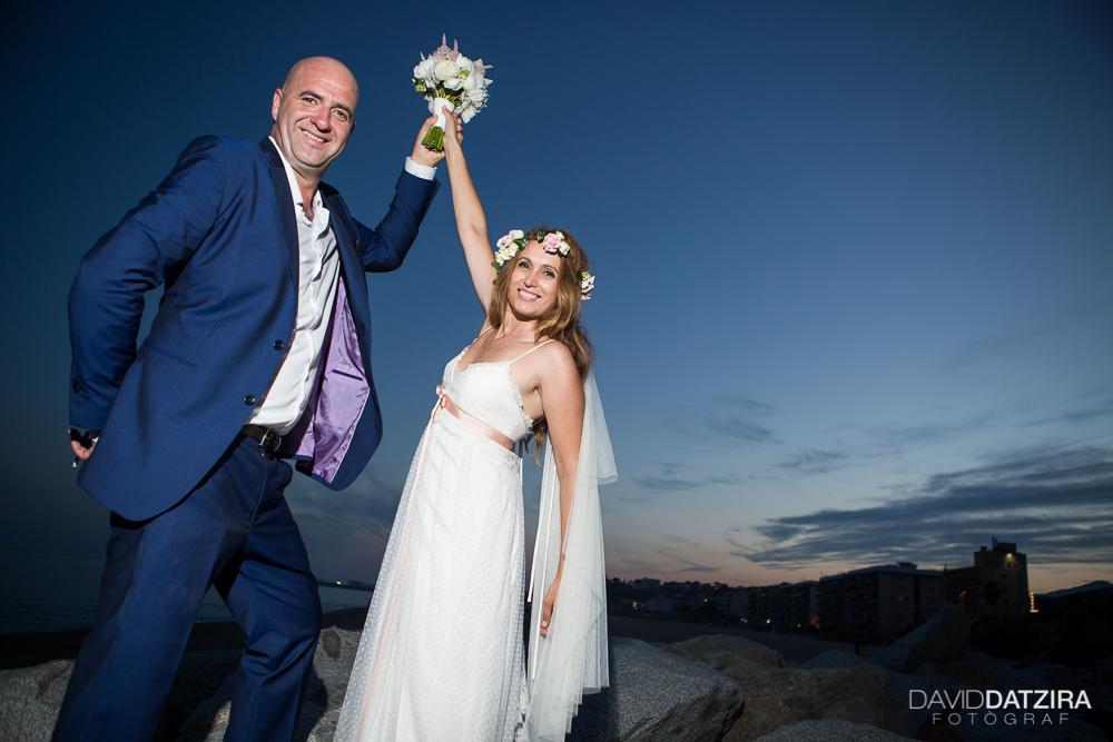 casament-toni-i-montse-david-datzira-fotograf-fotografo-photographer-barcelona-catalunya-catalonia-espontani-divertit-original-reportatge-fotoreportatge-boda-wedding-bitakora-maresme-84