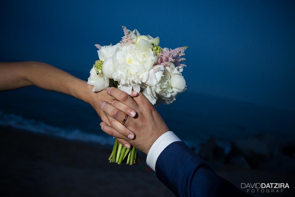 casament-toni-i-montse-david-datzira-fotograf-fotografo-photographer-barcelona-catalunya-catalonia-espontani-divertit-original-reportatge-fotoreportatge-boda-wedding-bitakora-maresme-85