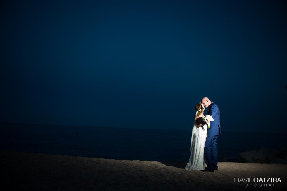 casament-toni-i-montse-david-datzira-fotograf-fotografo-photographer-barcelona-catalunya-catalonia-espontani-divertit-original-reportatge-fotoreportatge-boda-wedding-bitakora-maresme-86