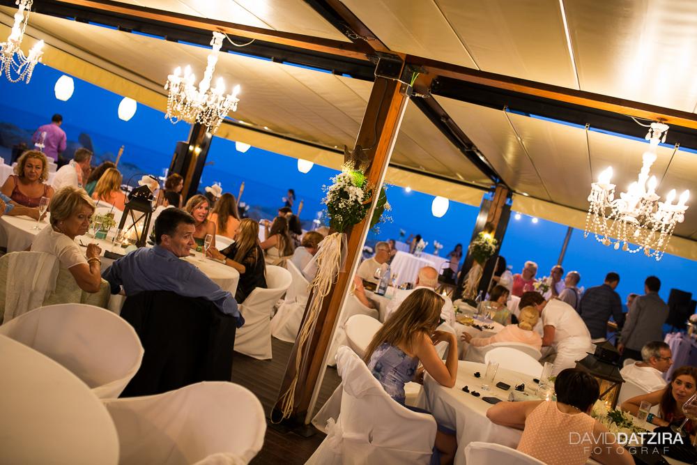 casament-toni-i-montse-david-datzira-fotograf-fotografo-photographer-barcelona-catalunya-catalonia-espontani-divertit-original-reportatge-fotoreportatge-boda-wedding-bitakora-maresme-89