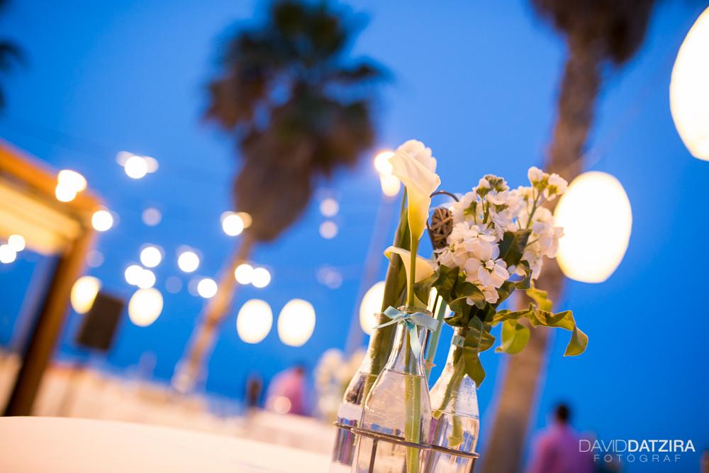 casament-toni-i-montse-david-datzira-fotograf-fotografo-photographer-barcelona-catalunya-catalonia-espontani-divertit-original-reportatge-fotoreportatge-boda-wedding-bitakora-maresme-90