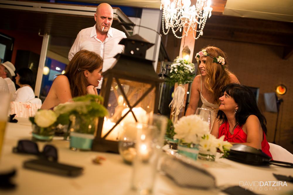casament-toni-i-montse-david-datzira-fotograf-fotografo-photographer-barcelona-catalunya-catalonia-espontani-divertit-original-reportatge-fotoreportatge-boda-wedding-bitakora-maresme-94