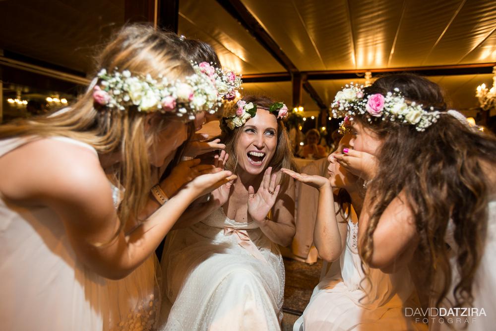 casament-toni-i-montse-david-datzira-fotograf-fotografo-photographer-barcelona-catalunya-catalonia-espontani-divertit-original-reportatge-fotoreportatge-boda-wedding-bitakora-maresme-95