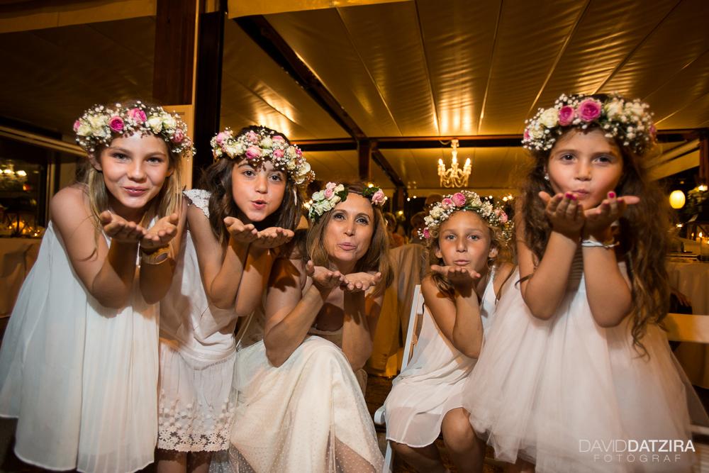 casament-toni-i-montse-david-datzira-fotograf-fotografo-photographer-barcelona-catalunya-catalonia-espontani-divertit-original-reportatge-fotoreportatge-boda-wedding-bitakora-maresme-96