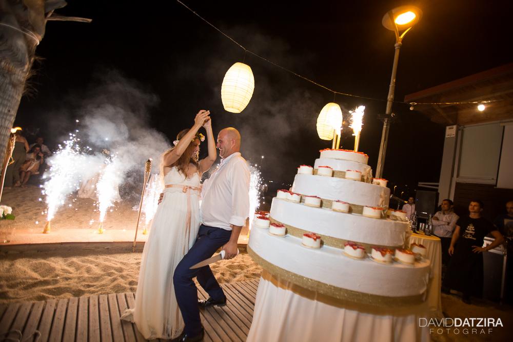 casament-toni-i-montse-david-datzira-fotograf-fotografo-photographer-barcelona-catalunya-catalonia-espontani-divertit-original-reportatge-fotoreportatge-boda-wedding-bitakora-maresme-97