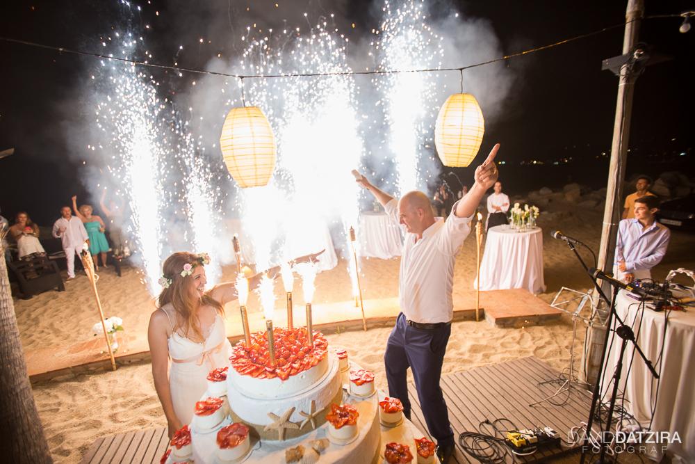 casament-toni-i-montse-david-datzira-fotograf-fotografo-photographer-barcelona-catalunya-catalonia-espontani-divertit-original-reportatge-fotoreportatge-boda-wedding-bitakora-maresme-98
