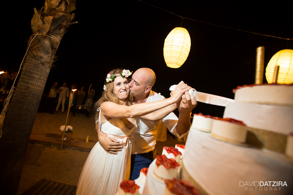 casament-toni-i-montse-david-datzira-fotograf-fotografo-photographer-barcelona-catalunya-catalonia-espontani-divertit-original-reportatge-fotoreportatge-boda-wedding-bitakora-maresme-99