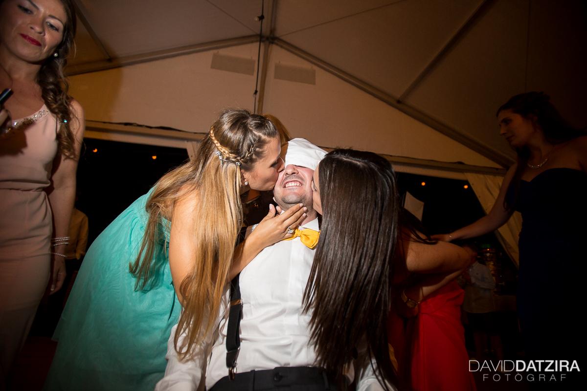 casament-jose-i-gisela-wedding-photographer-fotograf-fotografo-bodas-bodes-sabadell-barcelona-hospitalet-de-llobregat-original-emporda-events-fotoreportatge-fotoreportaje-fotoperiodismo-de-bodas-david-datzira-100