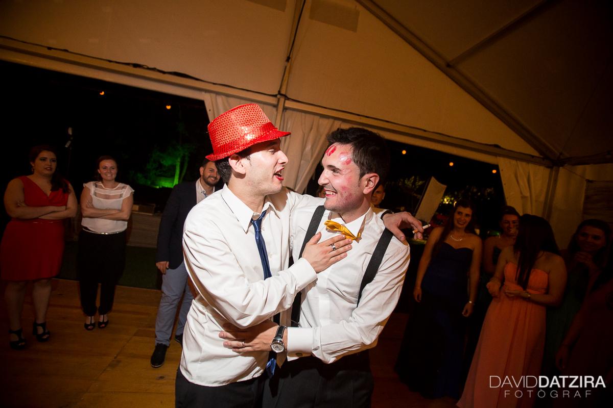 casament-jose-i-gisela-wedding-photographer-fotograf-fotografo-bodas-bodes-sabadell-barcelona-hospitalet-de-llobregat-original-emporda-events-fotoreportatge-fotoreportaje-fotoperiodismo-de-bodas-david-datzira-103
