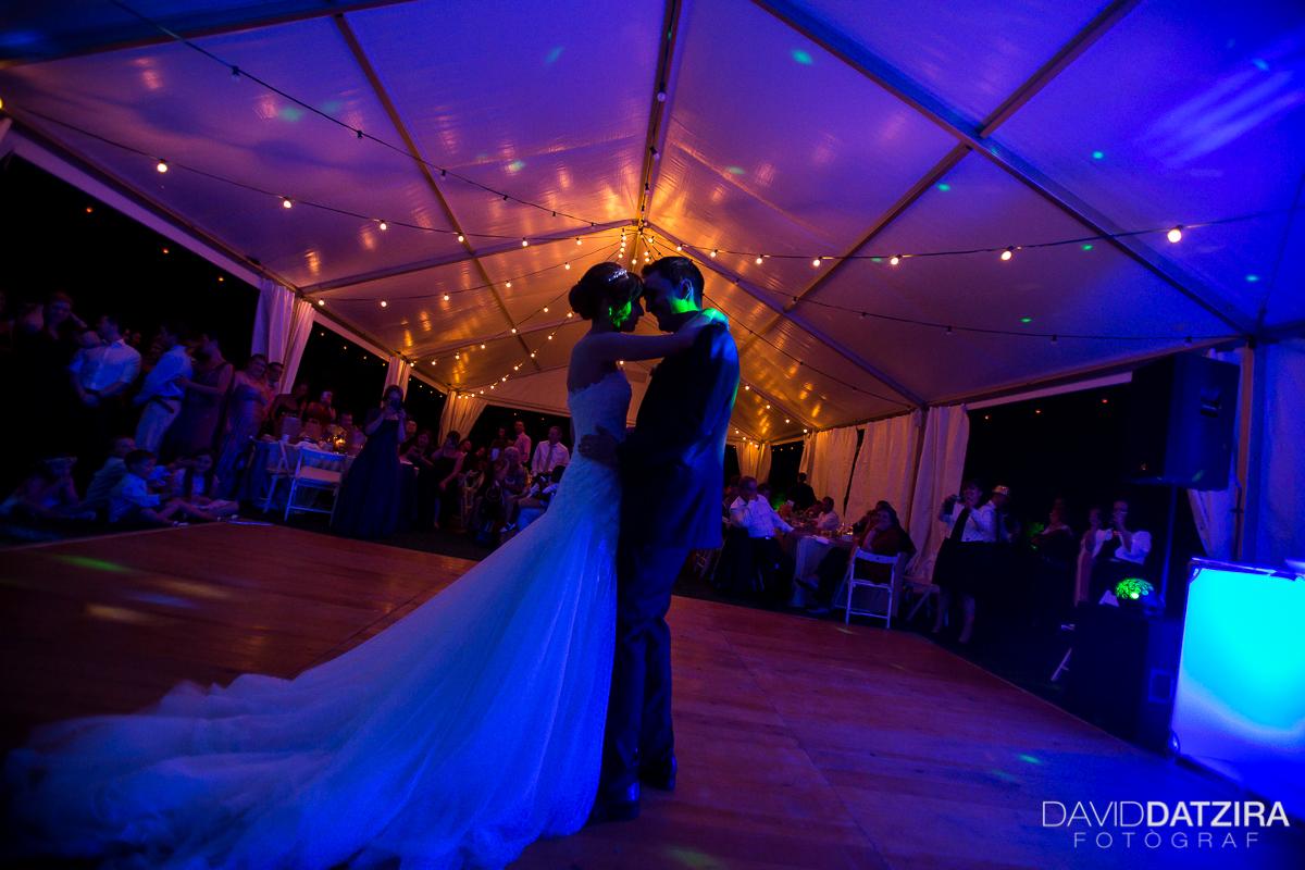 casament-jose-i-gisela-wedding-photographer-fotograf-fotografo-bodas-bodes-sabadell-barcelona-hospitalet-de-llobregat-original-emporda-events-fotoreportatge-fotoreportaje-fotoperiodismo-de-bodas-david-datzira-104