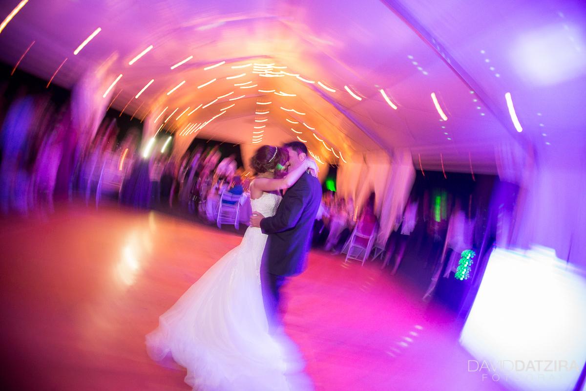 casament-jose-i-gisela-wedding-photographer-fotograf-fotografo-bodas-bodes-sabadell-barcelona-hospitalet-de-llobregat-original-emporda-events-fotoreportatge-fotoreportaje-fotoperiodismo-de-bodas-david-datzira-105