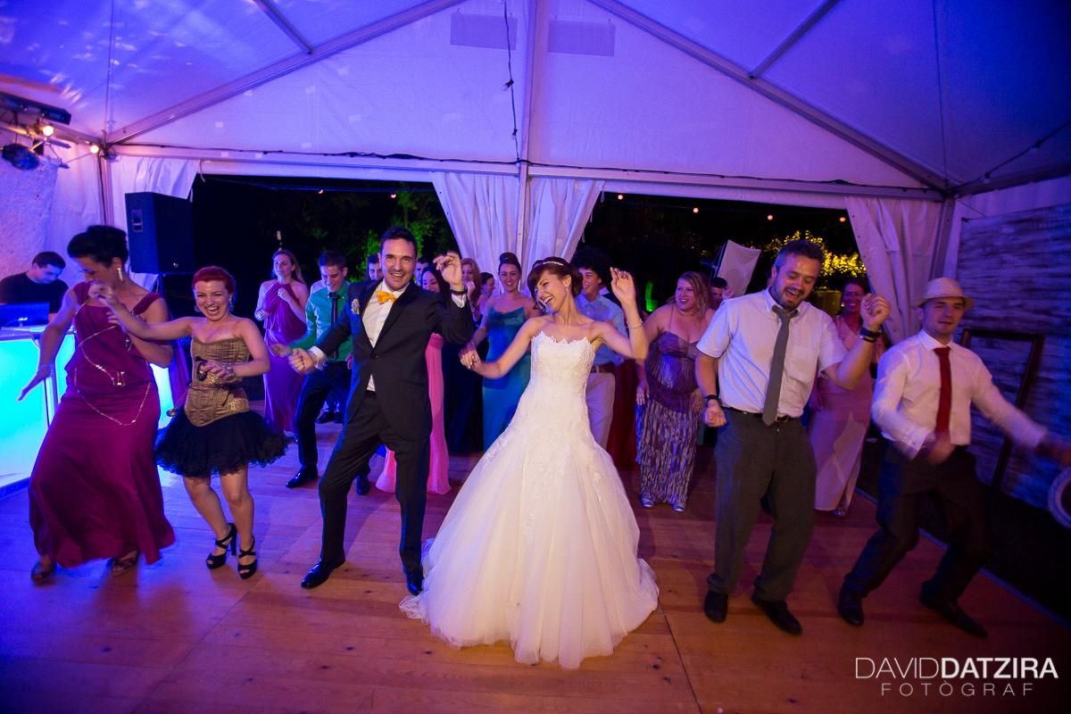 casament-jose-i-gisela-wedding-photographer-fotograf-fotografo-bodas-bodes-sabadell-barcelona-hospitalet-de-llobregat-original-emporda-events-fotoreportatge-fotoreportaje-fotoperiodismo-de-bodas-david-datzira-106