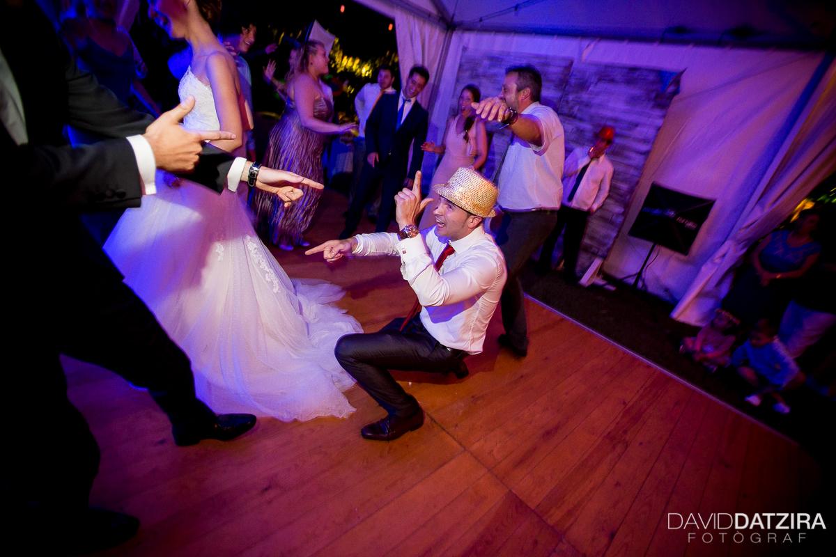 casament-jose-i-gisela-wedding-photographer-fotograf-fotografo-bodas-bodes-sabadell-barcelona-hospitalet-de-llobregat-original-emporda-events-fotoreportatge-fotoreportaje-fotoperiodismo-de-bodas-david-datzira-107