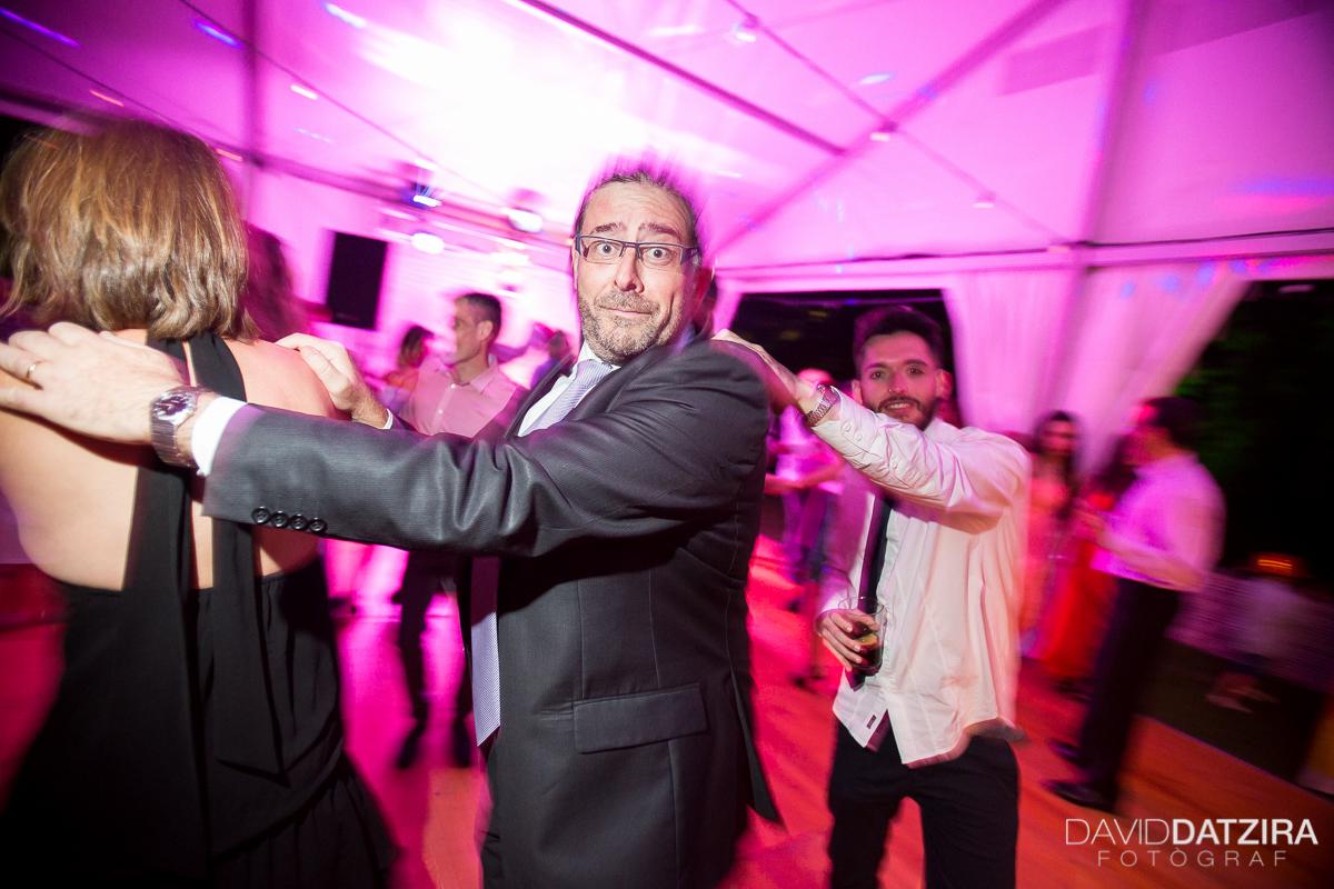 casament-jose-i-gisela-wedding-photographer-fotograf-fotografo-bodas-bodes-sabadell-barcelona-hospitalet-de-llobregat-original-emporda-events-fotoreportatge-fotoreportaje-fotoperiodismo-de-bodas-david-datzira-112