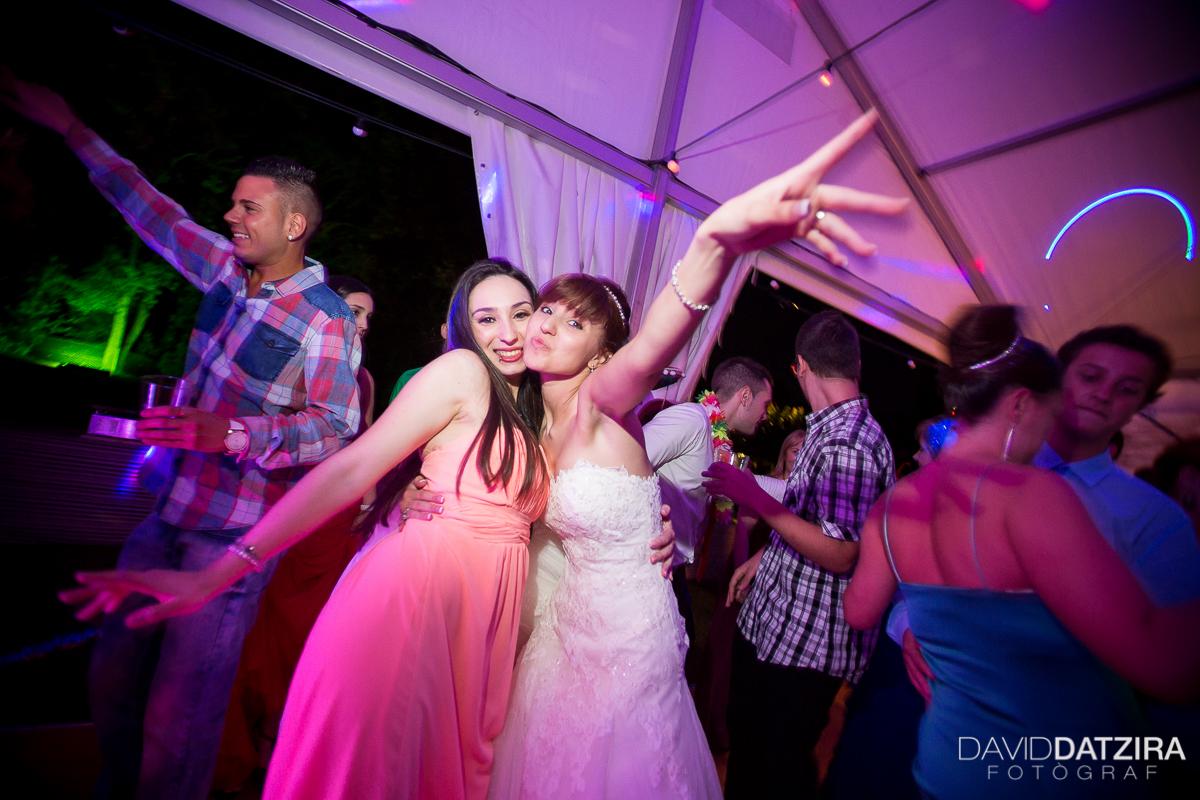 casament-jose-i-gisela-wedding-photographer-fotograf-fotografo-bodas-bodes-sabadell-barcelona-hospitalet-de-llobregat-original-emporda-events-fotoreportatge-fotoreportaje-fotoperiodismo-de-bodas-david-datzira-115
