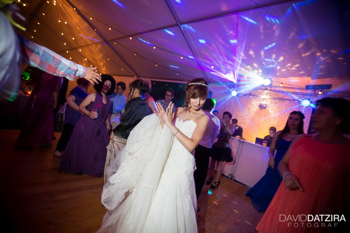 casament-jose-i-gisela-wedding-photographer-fotograf-fotografo-bodas-bodes-sabadell-barcelona-hospitalet-de-llobregat-original-emporda-events-fotoreportatge-fotoreportaje-fotoperiodismo-de-bodas-david-datzira-117