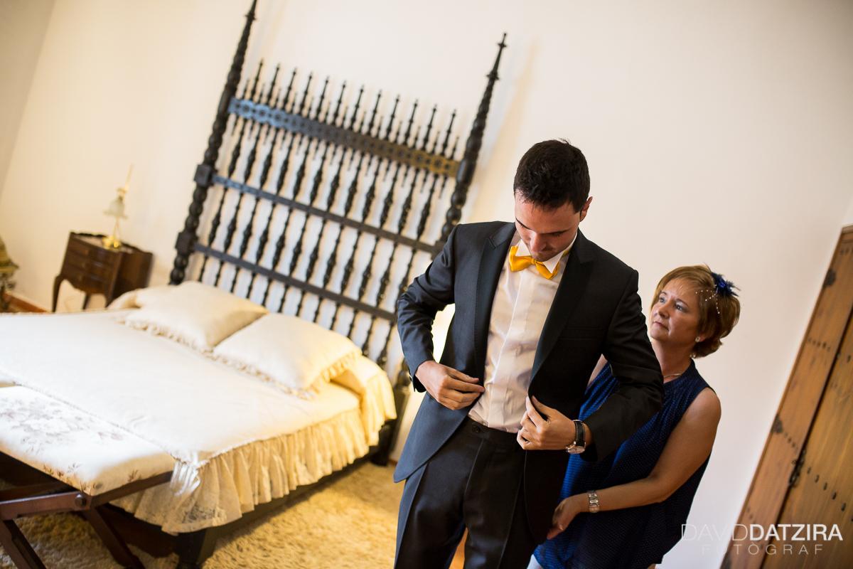 casament-jose-i-gisela-wedding-photographer-fotograf-fotografo-bodas-bodes-sabadell-barcelona-hospitalet-de-llobregat-original-emporda-events-fotoreportatge-fotoreportaje-fotoperiodismo-de-bodas-david-datzira-14