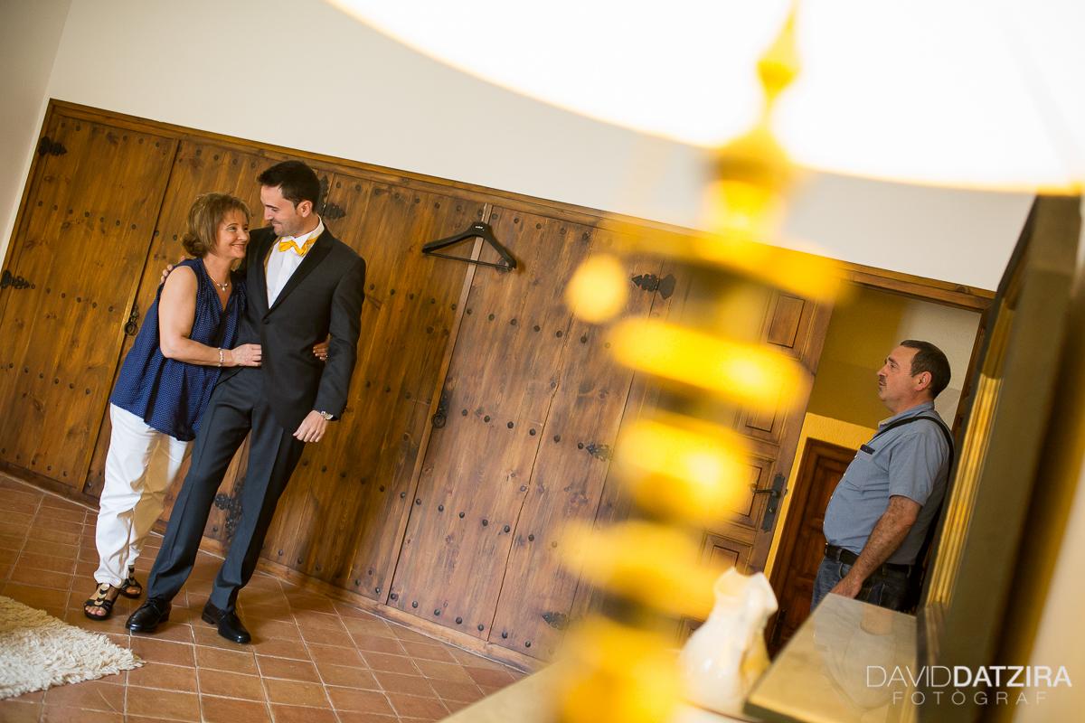 casament-jose-i-gisela-wedding-photographer-fotograf-fotografo-bodas-bodes-sabadell-barcelona-hospitalet-de-llobregat-original-emporda-events-fotoreportatge-fotoreportaje-fotoperiodismo-de-bodas-david-datzira-15
