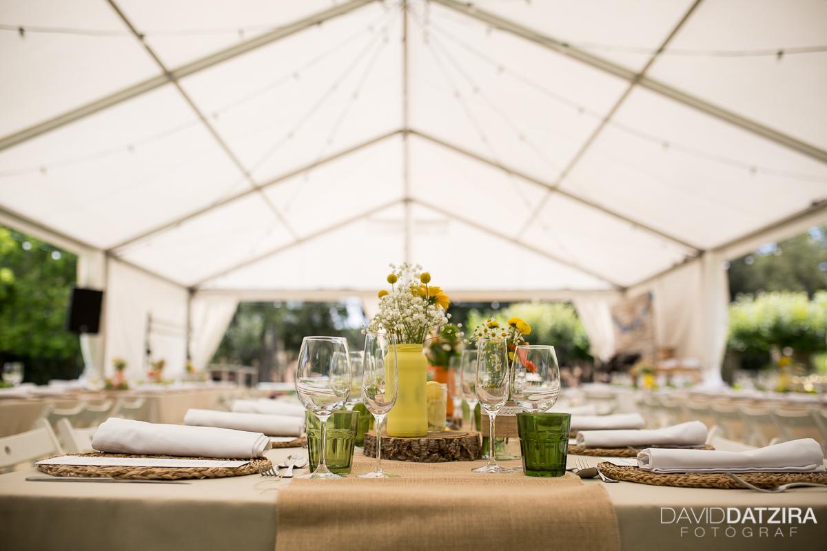 casament-jose-i-gisela-wedding-photographer-fotograf-fotografo-bodas-bodes-sabadell-barcelona-hospitalet-de-llobregat-original-emporda-events-fotoreportatge-fotoreportaje-fotoperiodismo-de-bodas-david-datzira-25