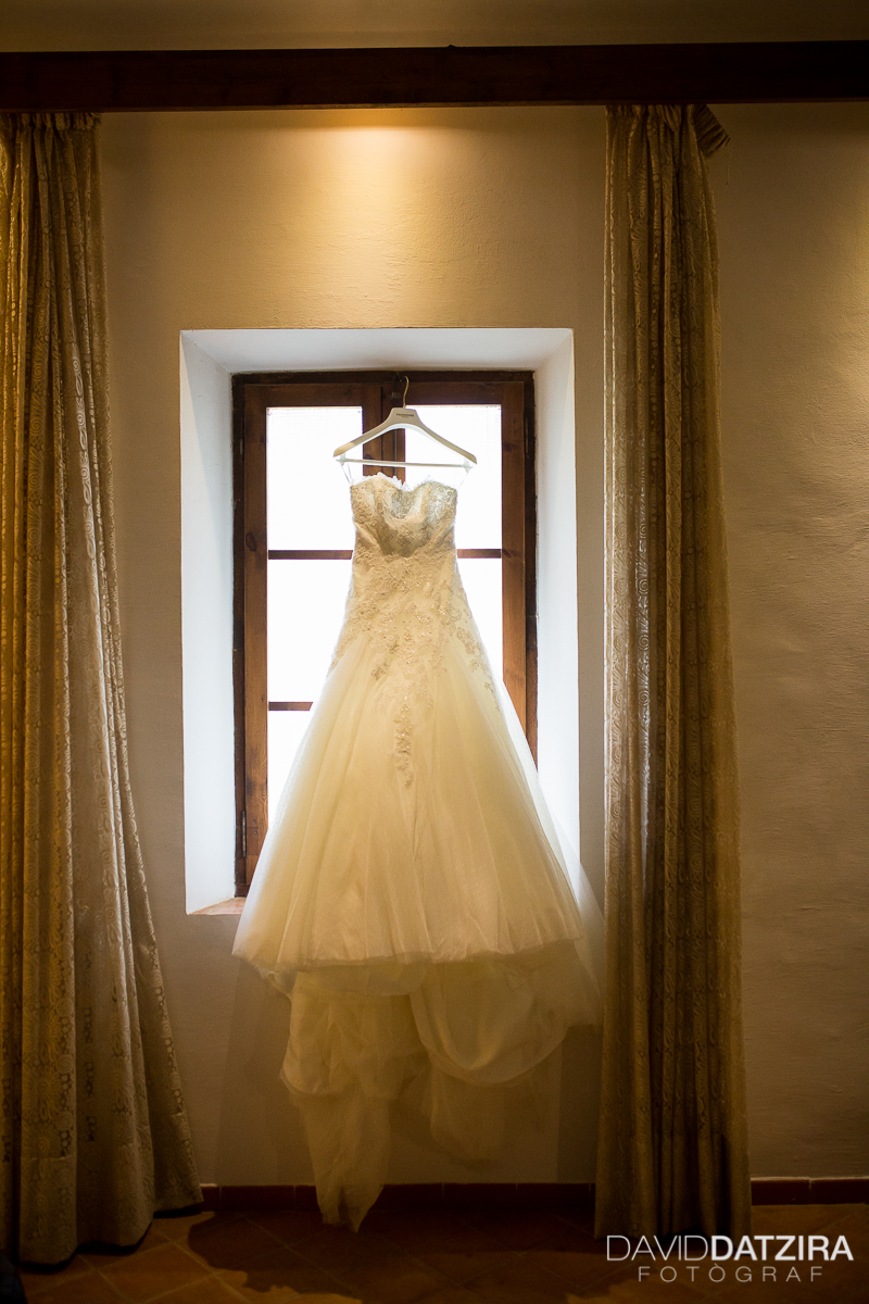 casament-jose-i-gisela-wedding-photographer-fotograf-fotografo-bodas-bodes-sabadell-barcelona-hospitalet-de-llobregat-original-emporda-events-fotoreportatge-fotoreportaje-fotoperiodismo-de-bodas-david-datzira-27
