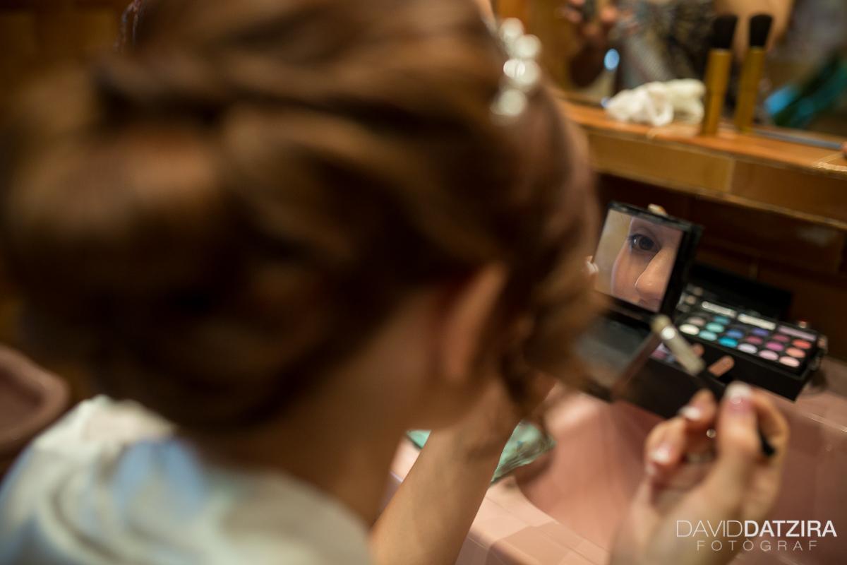 casament-jose-i-gisela-wedding-photographer-fotograf-fotografo-bodas-bodes-sabadell-barcelona-hospitalet-de-llobregat-original-emporda-events-fotoreportatge-fotoreportaje-fotoperiodismo-de-bodas-david-datzira-29