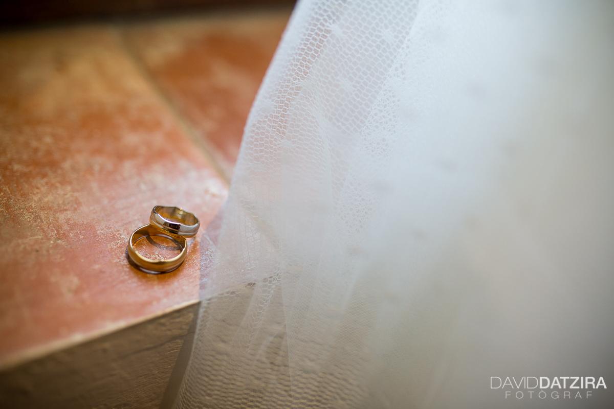 casament-jose-i-gisela-wedding-photographer-fotograf-fotografo-bodas-bodes-sabadell-barcelona-hospitalet-de-llobregat-original-emporda-events-fotoreportatge-fotoreportaje-fotoperiodismo-de-bodas-david-datzira-32