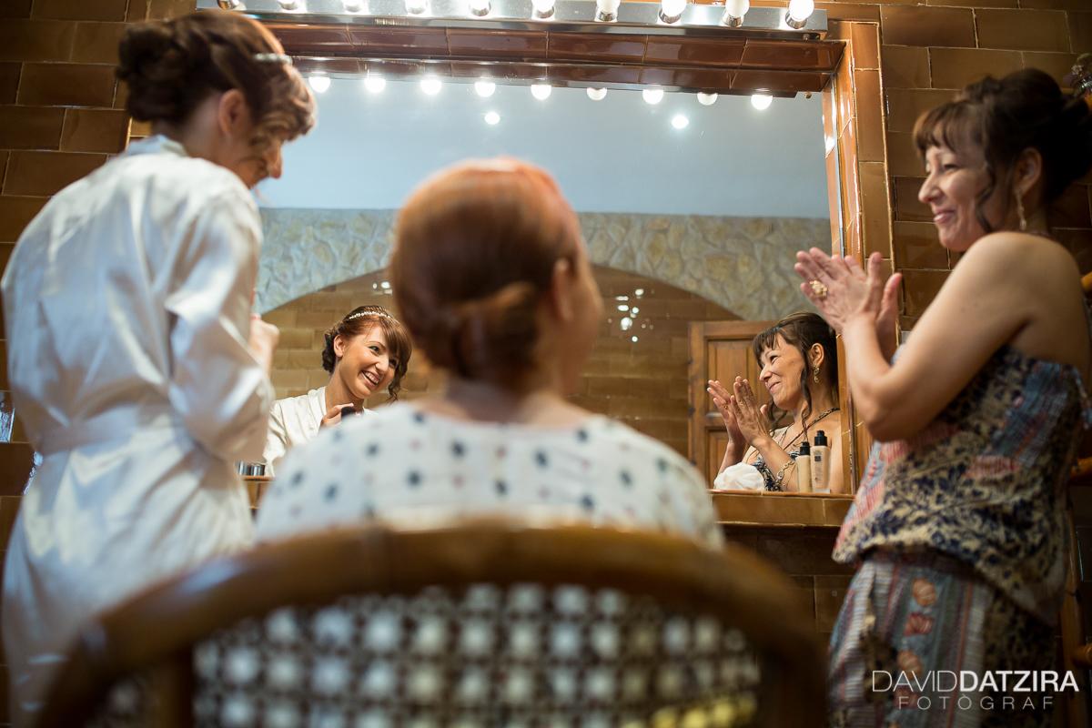 casament-jose-i-gisela-wedding-photographer-fotograf-fotografo-bodas-bodes-sabadell-barcelona-hospitalet-de-llobregat-original-emporda-events-fotoreportatge-fotoreportaje-fotoperiodismo-de-bodas-david-datzira-37