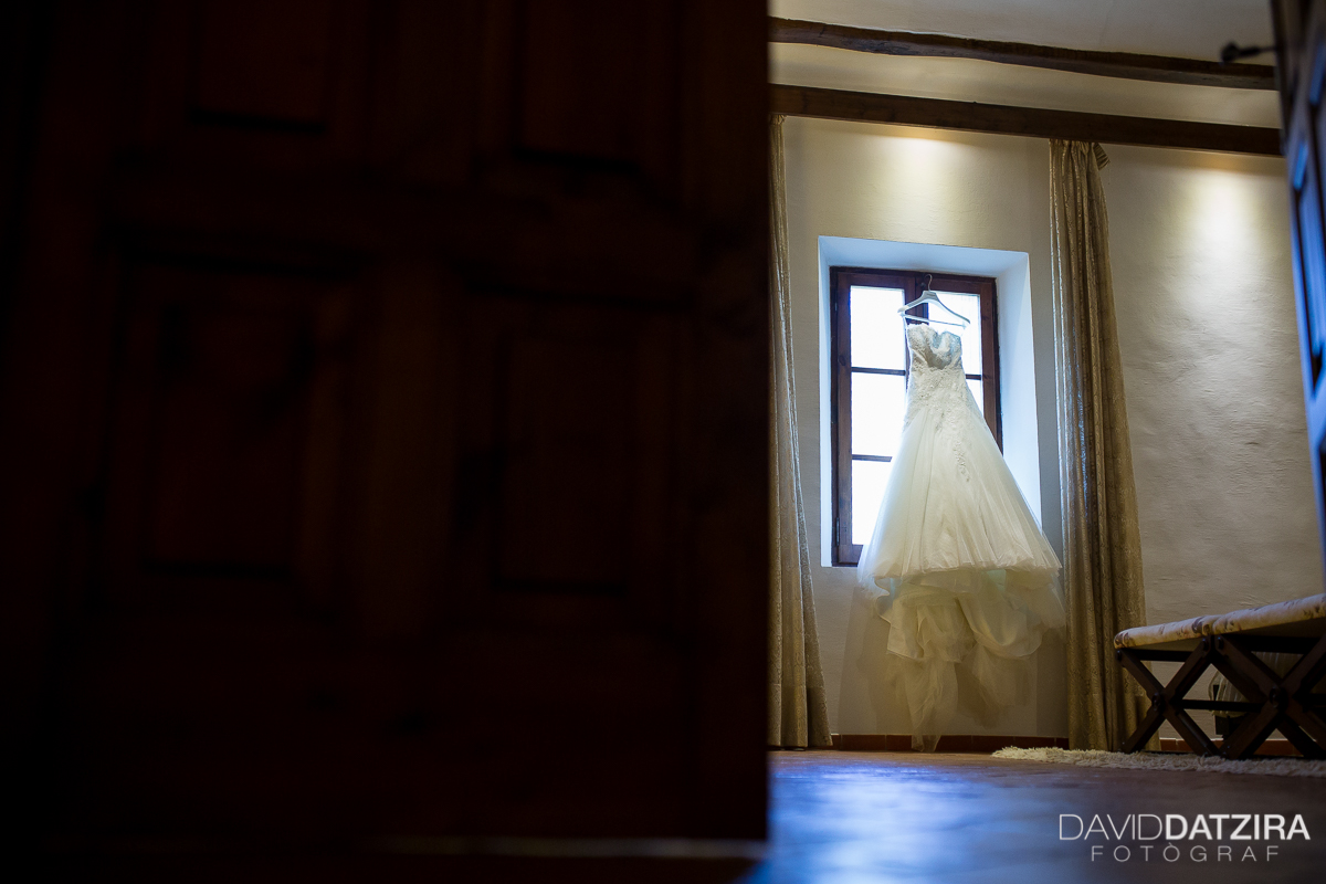 casament-jose-i-gisela-wedding-photographer-fotograf-fotografo-bodas-bodes-sabadell-barcelona-hospitalet-de-llobregat-original-emporda-events-fotoreportatge-fotoreportaje-fotoperiodismo-de-bodas-david-datzira-39
