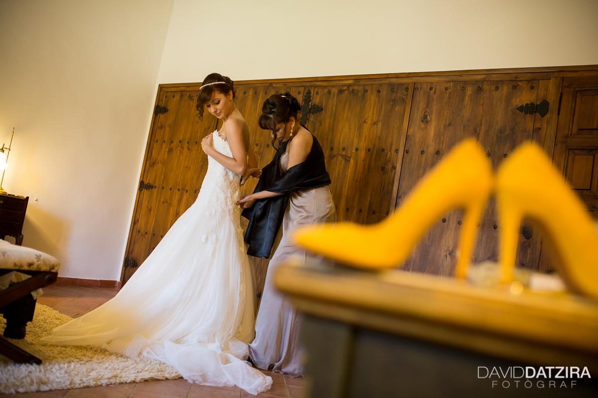 casament-jose-i-gisela-wedding-photographer-fotograf-fotografo-bodas-bodes-sabadell-barcelona-hospitalet-de-llobregat-original-emporda-events-fotoreportatge-fotoreportaje-fotoperiodismo-de-bodas-david-datzira-41