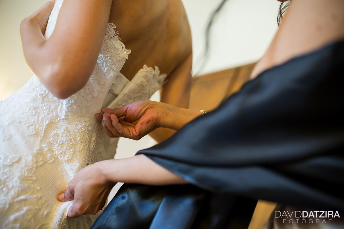 casament-jose-i-gisela-wedding-photographer-fotograf-fotografo-bodas-bodes-sabadell-barcelona-hospitalet-de-llobregat-original-emporda-events-fotoreportatge-fotoreportaje-fotoperiodismo-de-bodas-david-datzira-42