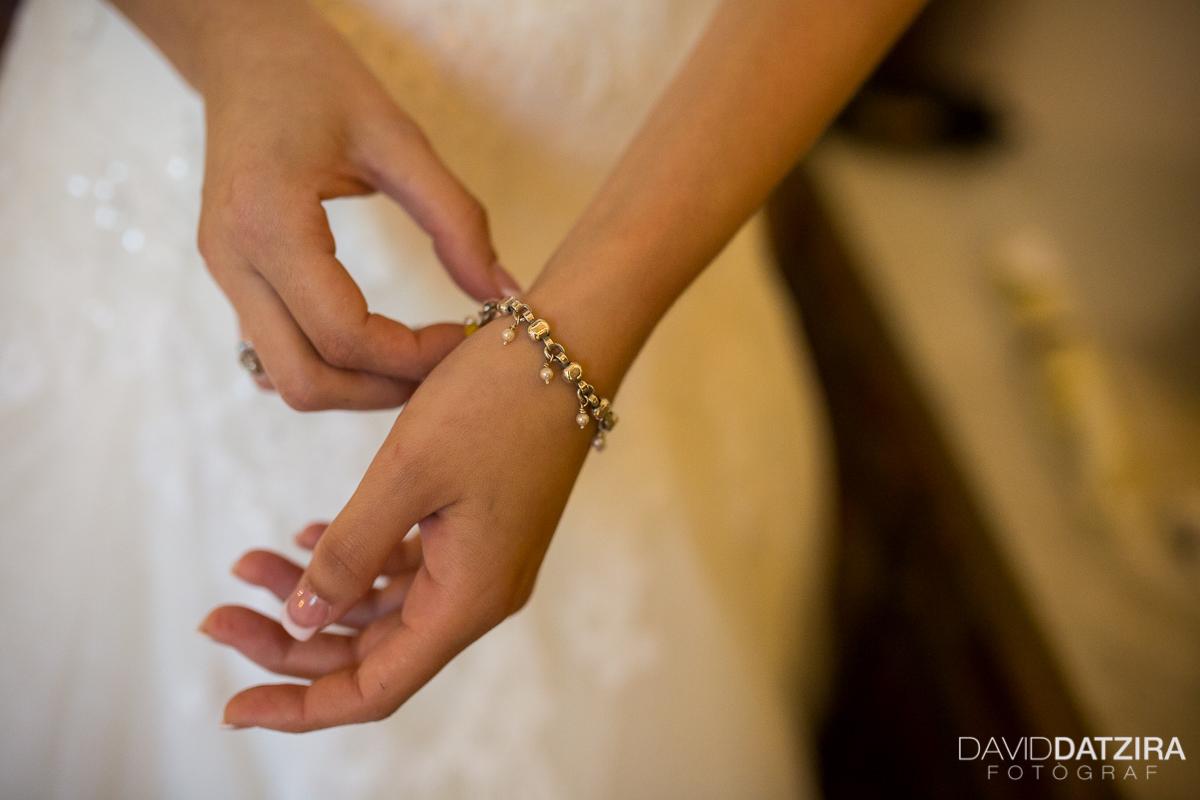 casament-jose-i-gisela-wedding-photographer-fotograf-fotografo-bodas-bodes-sabadell-barcelona-hospitalet-de-llobregat-original-emporda-events-fotoreportatge-fotoreportaje-fotoperiodismo-de-bodas-david-datzira-45