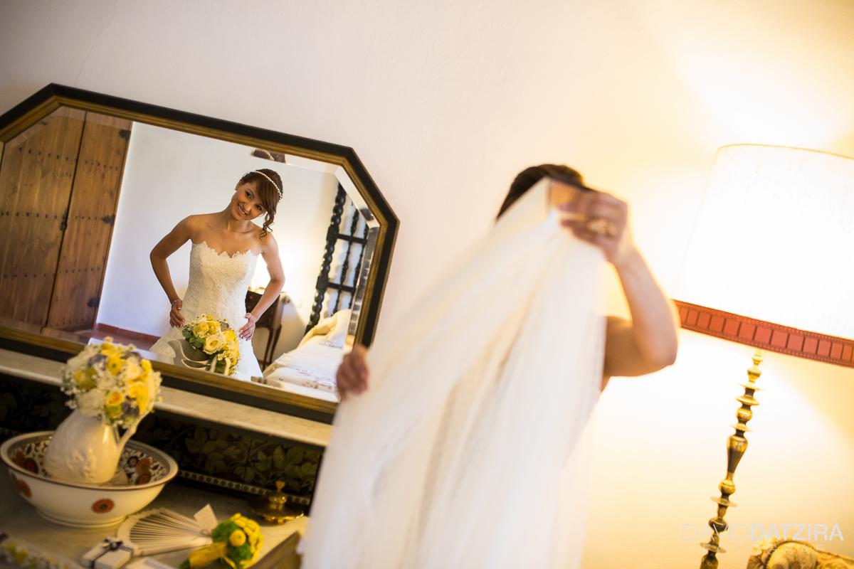 casament-jose-i-gisela-wedding-photographer-fotograf-fotografo-bodas-bodes-sabadell-barcelona-hospitalet-de-llobregat-original-emporda-events-fotoreportatge-fotoreportaje-fotoperiodismo-de-bodas-david-datzira-46