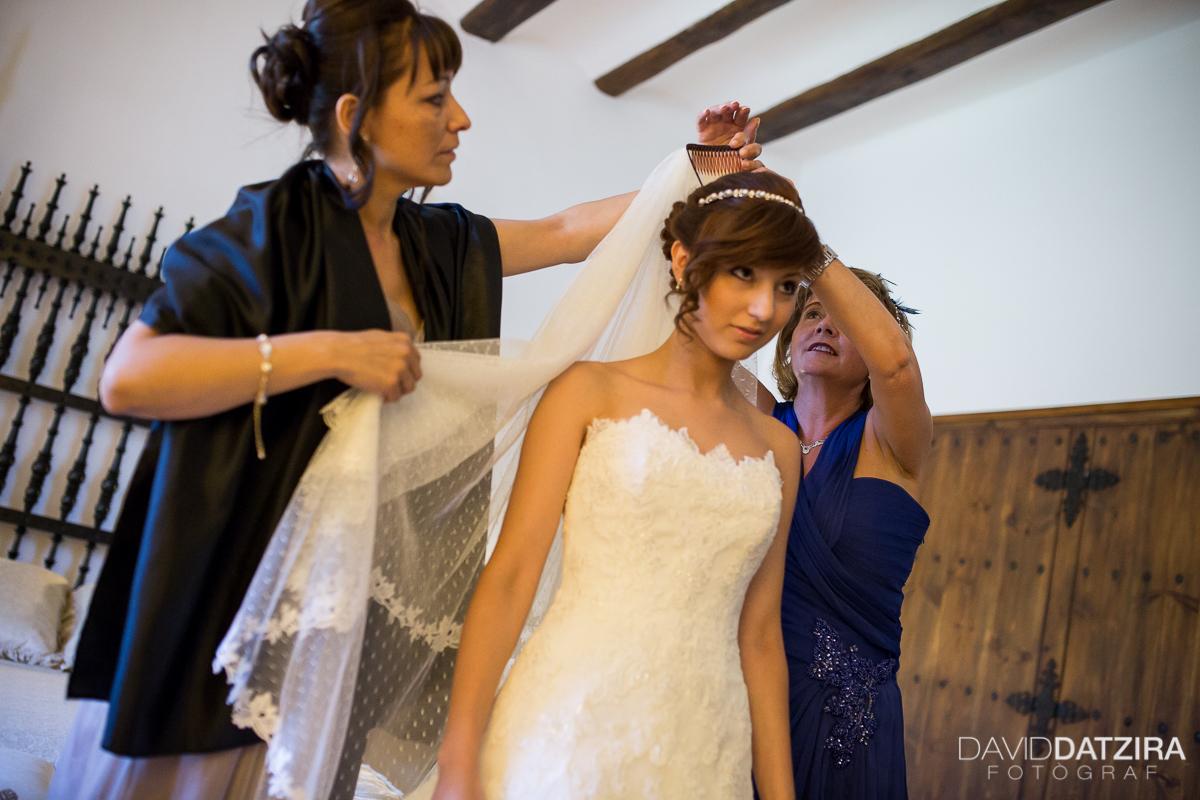 casament-jose-i-gisela-wedding-photographer-fotograf-fotografo-bodas-bodes-sabadell-barcelona-hospitalet-de-llobregat-original-emporda-events-fotoreportatge-fotoreportaje-fotoperiodismo-de-bodas-david-datzira-47