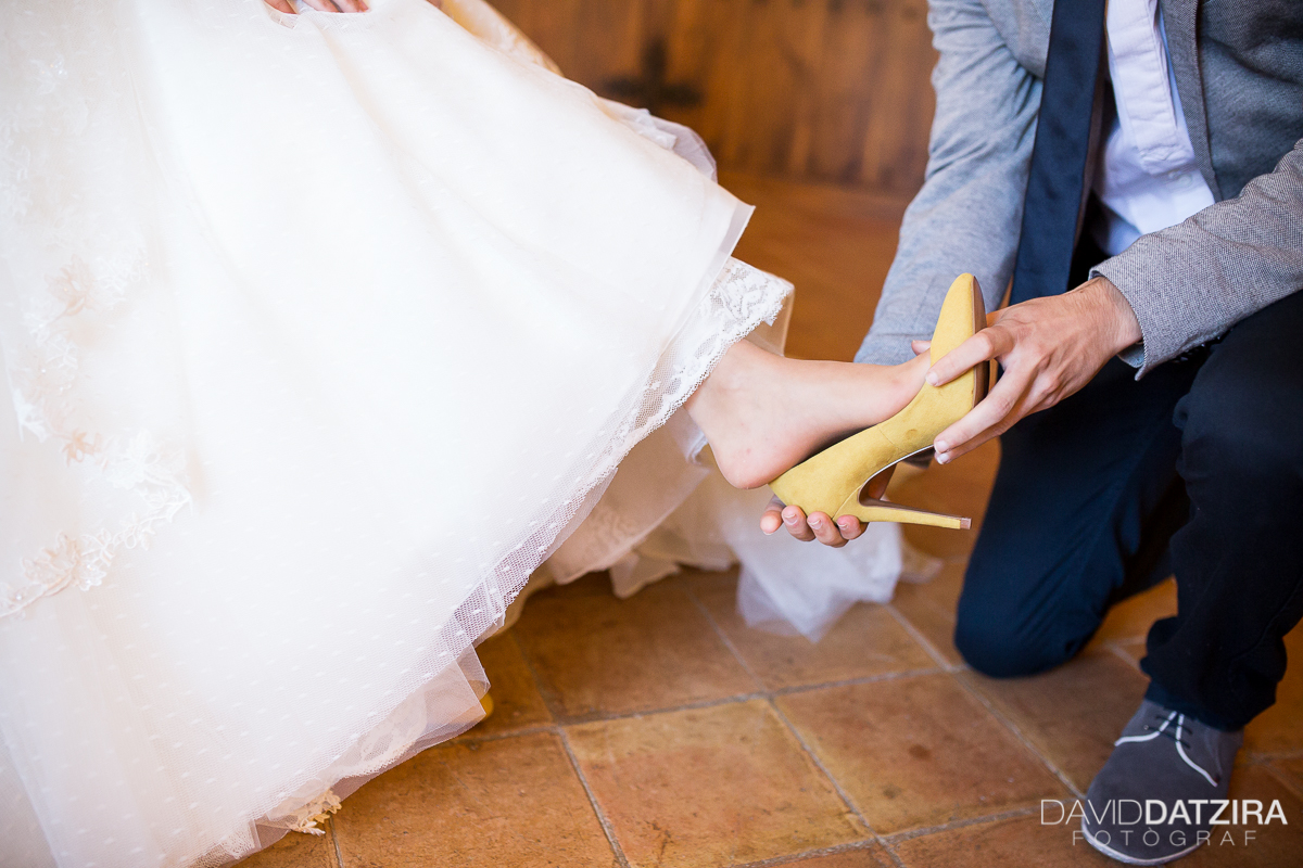 casament-jose-i-gisela-wedding-photographer-fotograf-fotografo-bodas-bodes-sabadell-barcelona-hospitalet-de-llobregat-original-emporda-events-fotoreportatge-fotoreportaje-fotoperiodismo-de-bodas-david-datzira-48