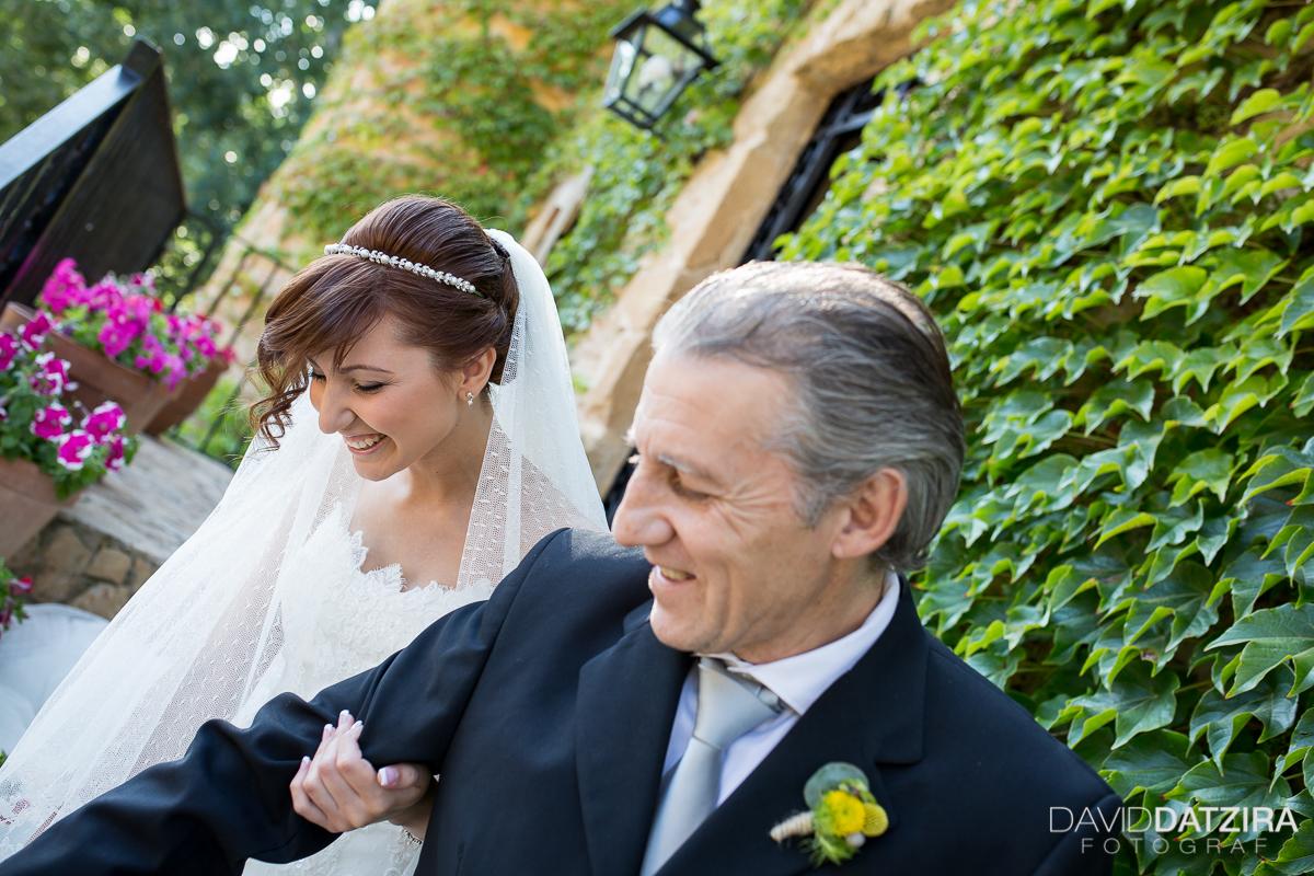 casament-jose-i-gisela-wedding-photographer-fotograf-fotografo-bodas-bodes-sabadell-barcelona-hospitalet-de-llobregat-original-emporda-events-fotoreportatge-fotoreportaje-fotoperiodismo-de-bodas-david-datzira-55
